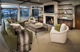 Cozy Family Rooms Themoatgroupcriterionus - Cozy family room decorating ideas