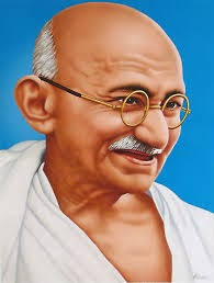 biography of mahatma gandhi in english in short 50 important questions and answers about mahatma gandhi livelatest