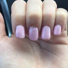 painting nails with gel u2013 great photo blog about manicure 2017