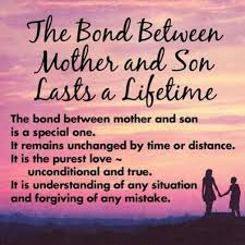 Mother And Son Meme - 93 best mother son quotes images on pinterest my boys families