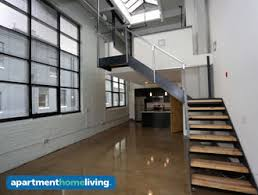 One Bedroom Apartments Richmond Va richmond apartments for rent with swimming pool s richmond va