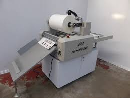 used other machines from gab supplies uk