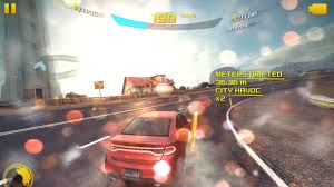 asphalt 8 airborne adds lamborghini huracán bentley exp10 more