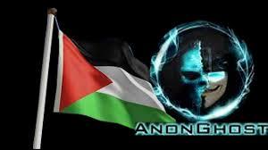 Anonymous Flag Anonghostcj On Twitter