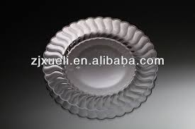cheap plates for wedding cheap wholesale plastic plates cheap wholesale plastic plates