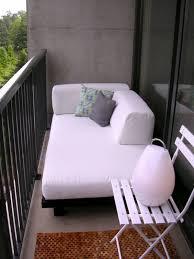 balkon sofa trends wohnideen 2017 ihomedesign earnbitz us - Liege Balkon