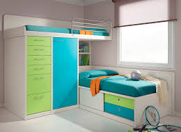 Cool Bunk Beds For Toddlers Bunk Beds For Boys Simple Boys Bunk Bed For Simple Bedroom