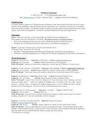 guide to create resume outdoor guide resume