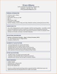 sle resume format for fresh graduates pdf to jpg fresh graduate resume pdf krida info