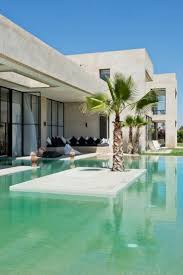 modele de villa au maroc best 20 villa marrakech ideas on pinterest islam house