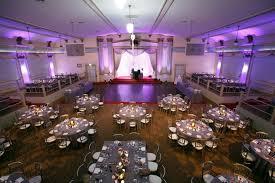 Affordable Wedding Venues Chicago Best Unique Chicago Wedding Venues Weddingful Blog