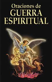 imagenes de guerreras espirituales recursos para la guerra espiritual oraciones español
