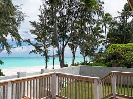 beachfront aloha getaway beach house ocean vrbo