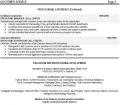 Kronos Resume Essay Helping The Environment Cheap Dissertation Methodology