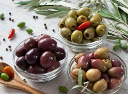 15 best foods to eat from the mediterranean diet eat this not that