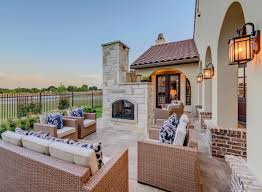 darling homes design center formidable david weekley dallas tx