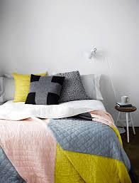 Decorating A Bedroom by 118 Best Inspiration Bedroom Images On Pinterest Bedroom