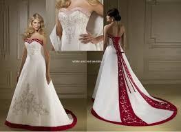davids bridal wedding dresses and white wedding dresses david s bridal wedding dresses