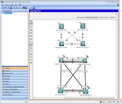 Data Centers Steadfast 2 Title 6 Integrating Microsoft Hyper V Virtualization Of Sharepoint 2007