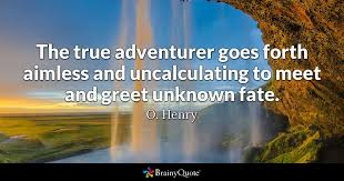 o henry quotes brainyquote