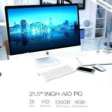 ordinateur de bureau chez carrefour ordinateur de bureau carrefour bureau par tablet bureau bureau