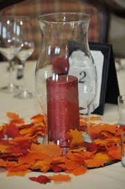 october wedding october wedding colors weddings planning wedding forums