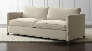 Stylish Sleeper Sofa Collection In Sleeper Sofa Fabric Sleeper Sofa