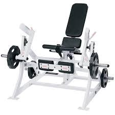 weight bench padding replacement performance padding