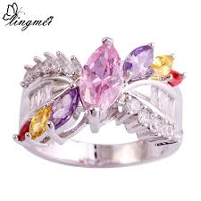 amethyst engagement rings pleasant engagement ring insurance tiffany tags engagement rings