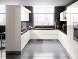 56 best scavolini images on pinterest showroom modern kitchens
