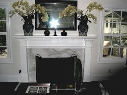 entertainment centers u0026 fireplaces dave lane construction