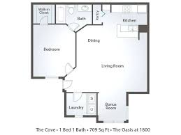 2 bedroom 1 bath house plans house plans 1 bedroom ecofloat info