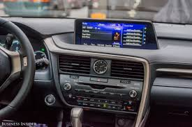 lexus rx 350 for sale by owner in nj lexus volvo audi u2014 3 great choices when it comes to luxury suvs