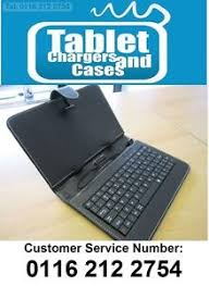 android tablet cases black usb keyboard stand for 7 elonex etouch lnx 700et