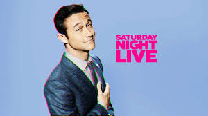 saturday live joseph gordon levitt september 22 2012