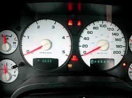 dodge cummins engine codes how to check codes on 03 07 dodge ram cummins 5 9 diesel 2500 and