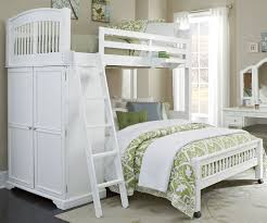 Staircase Bunk Beds Twin Over Full by Bedroom Twin Over Full Loft Bed With Desk Twin Over Full Bunk