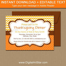 100 best thanksgiving ideas images on thanksgiving