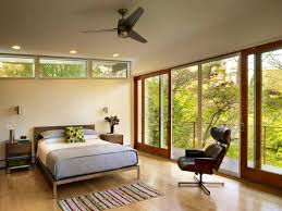 Jan Showers Bedroom Exciting Awesome Mid Century Dining Modern Bedroom