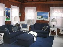 lovely home ocean bay park fire island vrbo