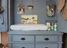Do I Need A Changing Table 15 Creative Ways To Repurpose An Antique Armoire