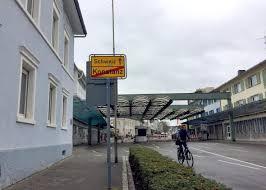 siege swiss kostanz the german border town siege by rapacious swiss