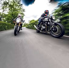 norton domiracer 2014 2014 review mcn