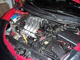 volkswagen beetle engine replacing spark plugs on 2000 2 0 engine newbeetle org forums