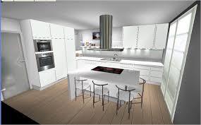 kosten einbauküche küchenbudget was kriegt für 20 000 küchenausstattung