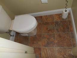 Bathroom Remodeling Louisville Ky by Hilton Garden Inn Louisville Ky For A Traditional Landscape With A