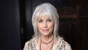 grey hairstyles for young women over 50 shades of gray hair that is hairstyle photos