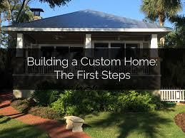 building a home blog new smyrna beach home contractor blue wave construction