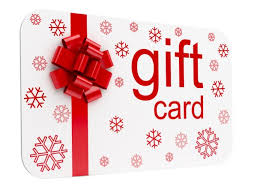 restaurant gift card deals best 25 gift card deals ideas on for gift cards