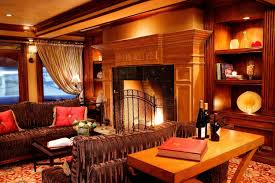 Salish Lodge Dining Room by Hip Travel Mama Seattle Travel Expert Hop On Over To These